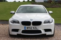 BMW M5 4.4 M5