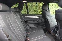 BMW X5 3.0TD (258bhp) 4X4 xDrive30d M Sport