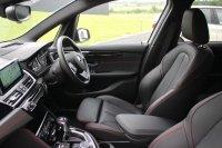 BMW 2 Series 2.0 (136bhp) 4X4 225xe PHEV Sport