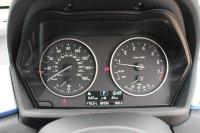 BMW X1 2.0i 4X4 xDrive 20i M Sport