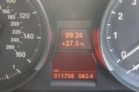 BMW Z4 2.0i sDrive18i M Sport