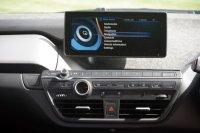 BMW i3 E eDrive (170bhp) Extended Range
