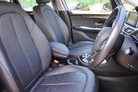 BMW 2 Series 2.0TD 218d Luxury