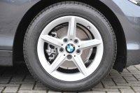 BMW 1 Series 1.5 118i SE