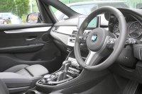BMW 2 Series 2.0TD 220d xDrive M Sport