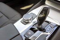 BMW 5 Series 2.0 530i SE