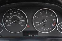 BMW 3 Series 2.0TD 318d SE Touring