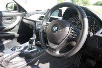 BMW 3 Series 2.0TD 320d Efficient Dynamics Business