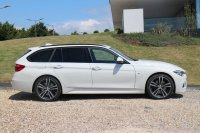 BMW 3 Series 2.0 320i M Sport Touring