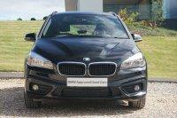 BMW 2 Series 2.0TD 218d SE (s/s)