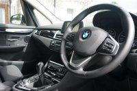 BMW 2 Series 2.0 220i Sport (s/s)