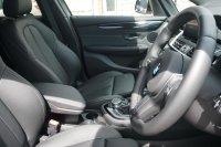 BMW 2 Series 2.0 220i M Sport (s/s)