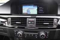 BMW M3 4.0 M Performance Edition