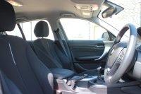 BMW 1 Series 2.0TD 120d Sport (177BHP)