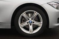 BMW 3 Series 2.0TD (184bhp) 320d SE