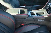 Aston Martin DB9 V12