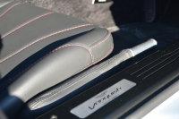 Aston Martin Vanquish Volante V12