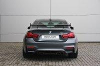BMW M4 M4 GTS 2dr DCT