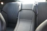 Aston Martin DBS V12 Touchtronic Auto