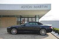 Aston Martin DB9 V12 2dr Volante Touchtronic Auto [470]