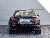Maserati Ghibli Diesel MY17