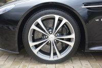 Aston Martin Vantage S 2dr Sportshift III