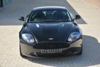 Aston Martin DB9 V12 2dr Touchtronic Auto [470]