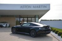 Aston Martin Vantage S 2dr