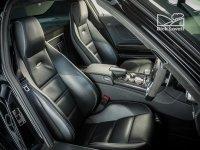 Mercedes-Benz SLS SLS 63 2dr Auto