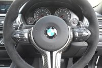 BMW M3 M3 30 Jahre 4dr DCT