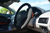 Aston Martin GT12