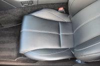Aston Martin Vantage 2dr