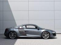 Audi R8 5.2 FSI V10 Quattro 2dr S Tronic