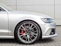 Audi RS6 4.0T FSI Quattro RS 6 Performance 5dr Tip Auto