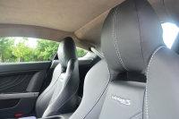Aston Martin V8 Vantage S 2dr