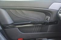 Aston Martin Vantage V8 S Sportshift