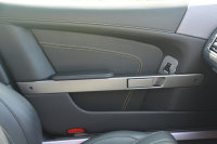 Aston Martin Virage V12 2dr Touchtronic Auto