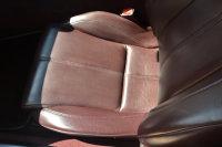 Aston Martin Vantage V8 Coupe