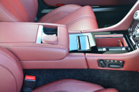 Aston Martin V12 Vantage 2dr S Sportshift III