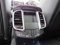 Porsche Cayenne S D PLATINUM EDITION TIPTRONIC S
