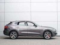 Maserati Levante V6d 5dr Auto [Luxury Pack Zegna Edition]