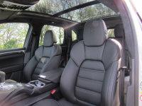 Porsche Cayenne Cayenne Turbo VAT Q