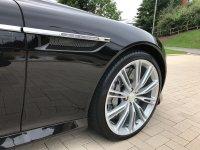 Aston Martin DB9 V12 2dr Touchtronic Auto