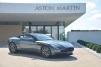 Aston Martin Db11 V12 2dr Touchtronic Auto