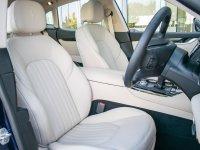 Maserati Levante V6d 5dr Auto [Luxury Pack]
