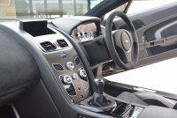 Aston Martin Vantage V12 S 2dr