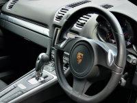 Porsche Cayman 24V PDK