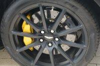 Aston Martin Vantage V12 S 2dr Sportshift III