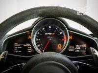 McLaren 675 V8 2dr SSG Auto