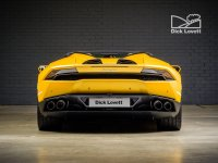 Lamborghini Huracan LP 610-4 2dr LDF